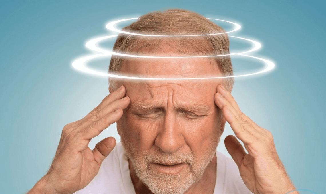 Лікування слабоумства